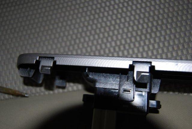 DSC_0006.thumb.JPG.6388ed300f636f2449f49cf1d7a71d3e.JPG