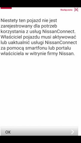 nissanconnect3.png