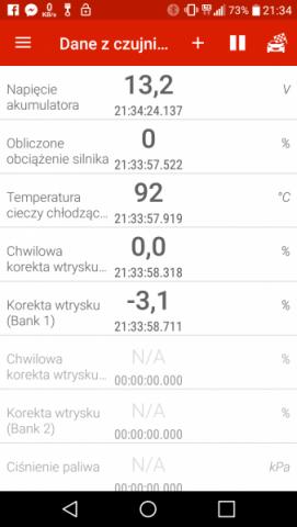 Screenshot_2018-08-21-21-34-46.png