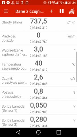 Screenshot_2018-08-21-21-34-52.png