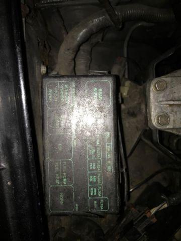 IMG-1947.thumb.JPG.0a12d49f4941ac0d4861433e9459c929.JPG
