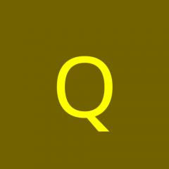 Qashtan1.2
