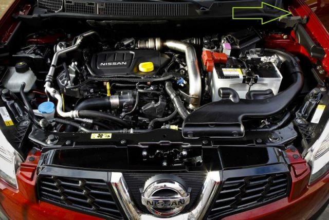 nissan-qashqai-engine-compartment-0-329588.thumb.jpg.486353f75fc9a43858c9f77ebab4d7cd.jpg