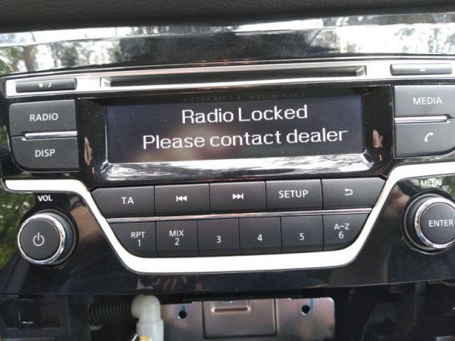 Zablokowane radio.jpg