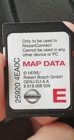 Nissan Juke Karta z Mapami (1).jpg