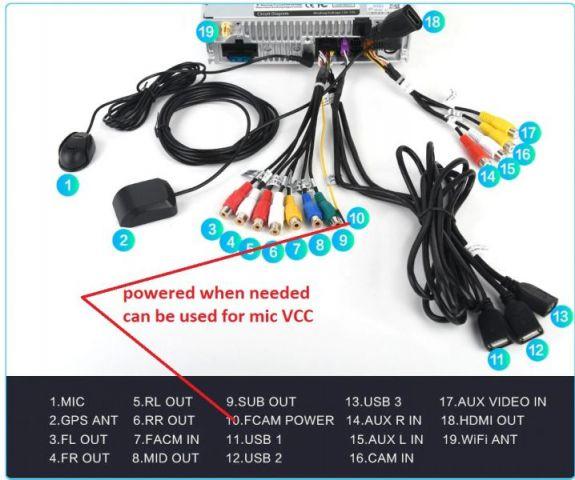 _wolny kabel.jpg