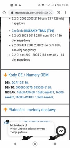 Screenshot_20200505-213638.png