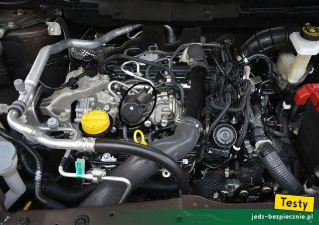 20200124,05,Odmlodzony-senior-kompaktowych-crossoverow,Nissan-Qashqai-II-facelifting.jpg