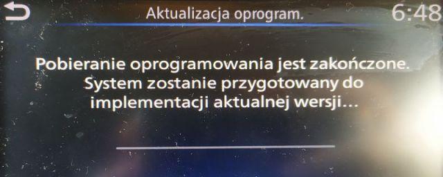 IMG_20200807_184820.jpg