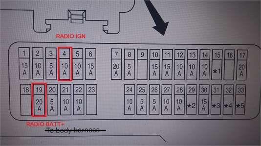 qashqai radio fuse-faan1e0iwafje4f1acggvkxi-5-0.jpg