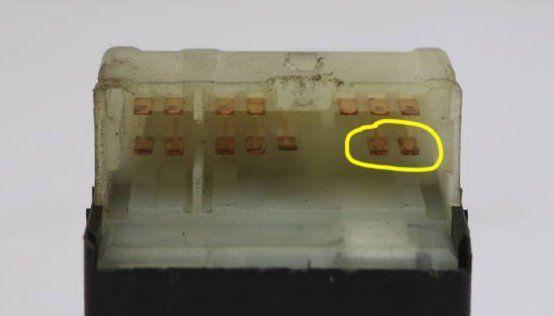 almera-n16-panel-przelacznik-szyb-lewy-przod-prochowice-527399181.jpg