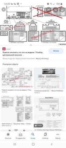 Screenshot_20210206-144936_Google.jpg