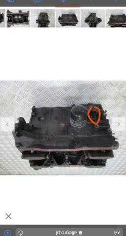 58C80891-F9D2-43AC-9ADE-8E42CA3FE09B.thumb.jpg.180b5c6d6ce6aa5813486962e37d7064.jpg