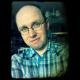 [WP12] zapala się ESP po wymianie taśmy - ostatni post przez MeWash73